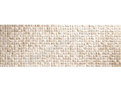Love Tiles Essentia tortora 35x100 cm 635.0090.0371 | Bild 1