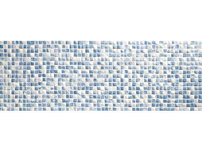 Love Tiles Essentia white 35x100 cm 635.0090.0011 | Bild 1
