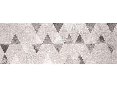 Love Tiles Essentia grey 35x100 cm 664.0128.0031 | Bild 1