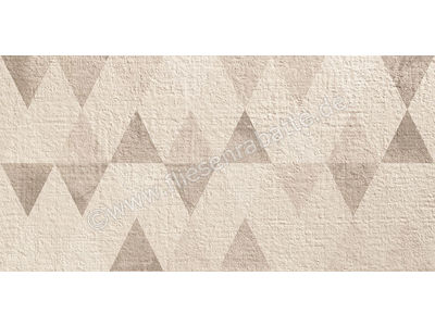 Love Tiles Essentia tortora 30x60 cm 664.0126.0371   Bild 1