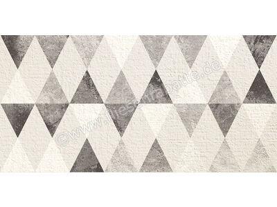 Love Tiles Essentia white 30x60 cm 664.0126.0011 | Bild 1