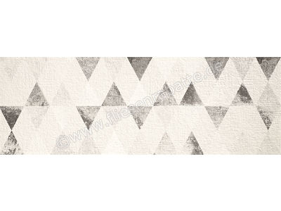 Love Tiles Essentia white 35x100 cm 664.0128.0011   Bild 1