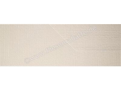 Love Tiles Essentia tortora 35x100 cm 664.0127.0371   Bild 1
