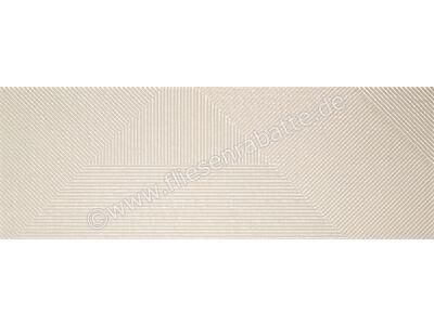 Love Tiles Essentia tortora 35x100 cm 664.0127.0371   Bild 2