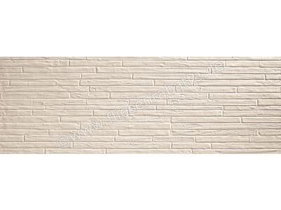 Love Tiles Essentia tortora 35x100 cm 635.0031.0371 | Bild 1