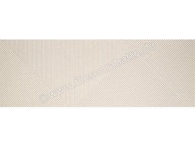 Love Tiles Essentia tortora 35x100 cm 664.0127.0371   Bild 3