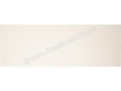 Love Tiles Essentia white 35x100 cm 664.0127.0011   Bild 1