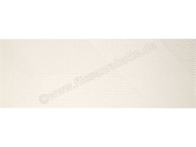 Love Tiles Essentia white 35x100 cm 664.0127.0011   Bild 2