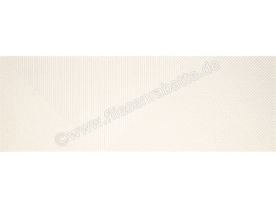 Love Tiles Essentia white 35x100 cm 664.0127.0011   Bild 3