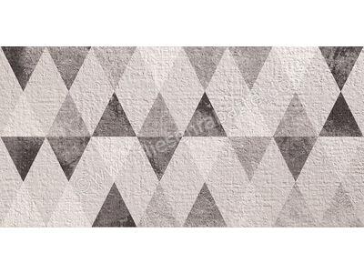 Love Tiles Essentia grey 30x60 cm 664.0126.0031 | Bild 1