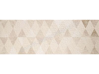 Love Tiles Essentia tortora 35x100 cm 664.0128.0371 | Bild 1