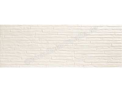 Love Tiles Essentia white 35x100 cm 635.0031.0011 | Bild 1