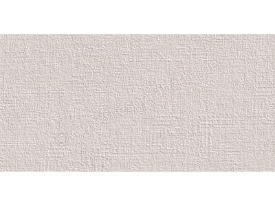 Love Tiles Essentia grey 30x60 cm 669.0029.0031 | Bild 1