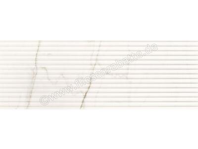 Love Tiles Precious Calacatta 35x100 cm 635.0082.001 | Bild 1