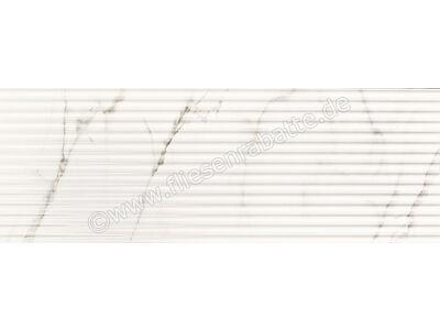 Love Tiles Precious Calacatta 35x100 cm 635.0081.001 | Bild 1