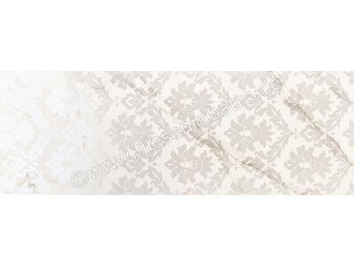 Love Tiles Precious Calacatta 35x100 cm 664.0122.001   Bild 1