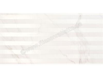 Love Tiles Precious Calacatta 35x70 cm 664.0124.096   Bild 1