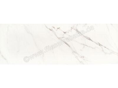 Love Tiles Precious Calacatta 35x100 cm 635.0078.096 | Bild 1