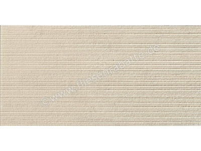 Love Tiles Nest beige 30x60 cm 669.0026.0021 | Bild 1