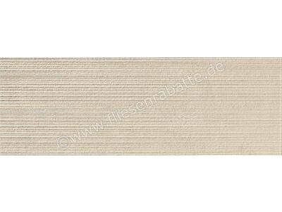 Love Tiles Nest beige 35x100 cm 635.0075.0021 | Bild 1