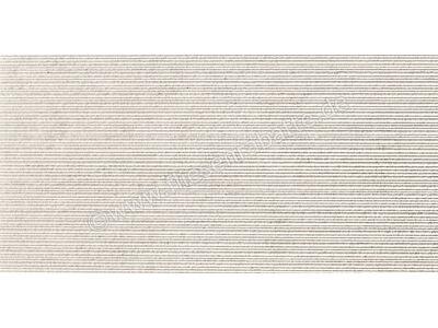 Love Tiles Nest grey 31x62 cm 668.0029.0031 | Bild 1