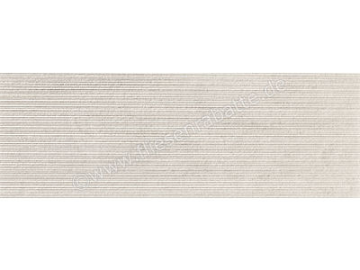 Love Tiles Nest grey 35x100 cm 635.0075.0031 | Bild 1