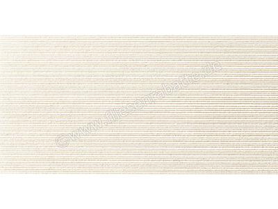 Love Tiles Nest white 31x62 cm 668.0029.0011 | Bild 1