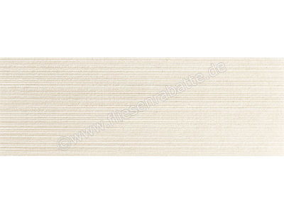 Love Tiles Nest white 35x100 cm 635.0075.0011 | Bild 1