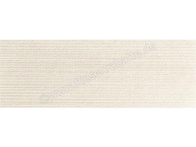 Love Tiles Nest white 35x100 cm 635.0075.0011 | Bild 1
