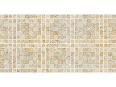 Love Tiles Nest beige 30x60 cm 669.0027.0021