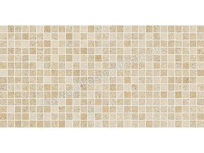 Love Tiles Nest beige 30x60 cm 669.0027.0021 | Bild 1