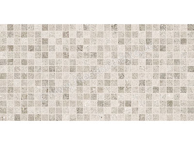 Love Tiles Nest grey 31x62 cm 668.0030.0031 | Bild 1