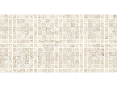 Love Tiles Nest white 31x62 cm 668.0030.0011 | Bild 1