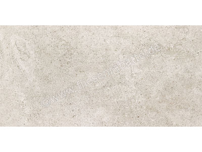 Love Tiles Nest grey 31x62 cm 668.0028.0031 | Bild 1