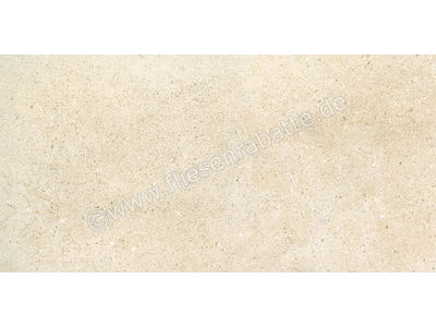 Love Tiles Nest beige 30.8x60.8 cm 676.0010.0021 | Bild 1