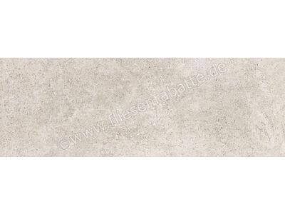 Love Tiles Nest grey 35x100 cm 635.0074.0031 | Bild 1