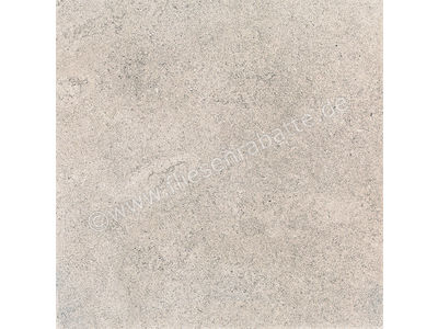 Love Tiles Nest grey 60.8x60.8 cm 612.0031.0031 | Bild 1
