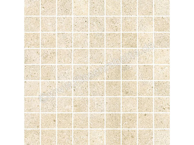 Love Tiles Nest beige 29.5x29.5 cm 663.0087.0021