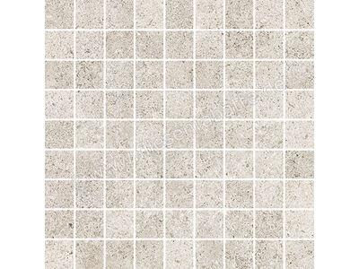 Love Tiles Nest grey 29.5x29.5 cm 663.0087.0031 | Bild 1