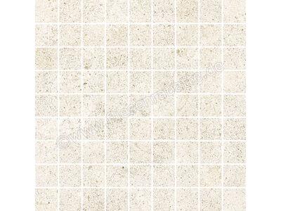 Love Tiles Nest white 29.5x29.5 cm 663.0087.0011 | Bild 1