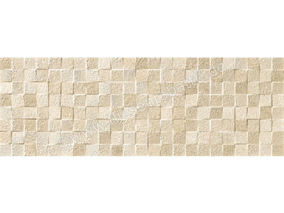 Love Tiles Nest beige 35x100 cm 635.0076.0021 | Bild 1