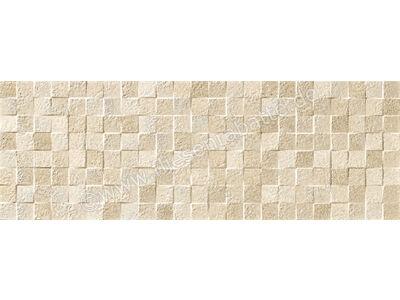 Love Tiles Nest beige 35x100 cm 635.0076.0021 | Bild 1