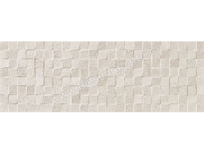 Love Tiles Nest grey 35x100 cm 635.0076.0031 | Bild 1