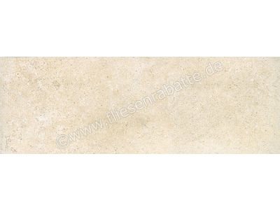 Love Tiles Nest beige 35x100 cm 635.0074.0021 | Bild 1