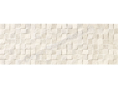 Love Tiles Nest white 35x100 cm 635.0076.0011 | Bild 1