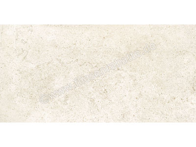Love Tiles Nest white 31x62 cm 668.0028.0011 | Bild 1