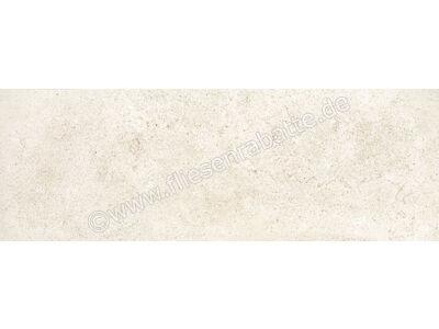 Love Tiles Nest white 35x100 cm 635.0074.0011 | Bild 1
