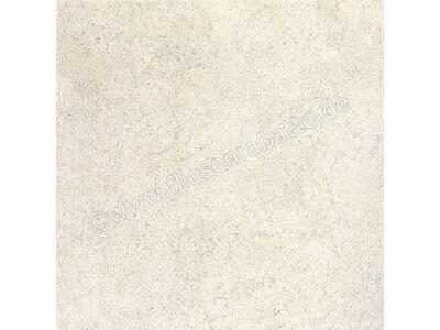 Love Tiles Nest white 59.9x59.9 cm 615.0028.0011 | Bild 1