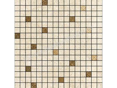 Love Tiles Nest beige 35x35 cm 663.0085.0021 | Bild 1
