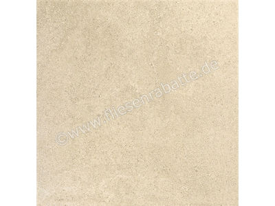 Love Tiles Nest beige 60.8x60.8 cm 612.0031.0021 | Bild 1